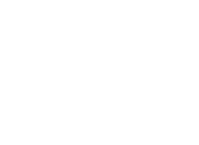 Impact France