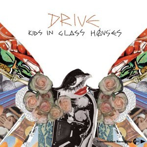Kids-in-glass-houses-drive-300x300