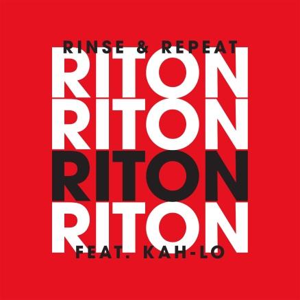 RITON_RR