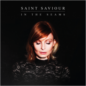 Saint Saviour pochette